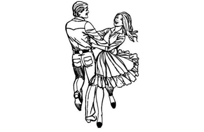 Sugar Hill further No Country For Old Men 141623 as well Explore 2 together with Rick And Chloes Wedding besides Stylized. on contra dancing